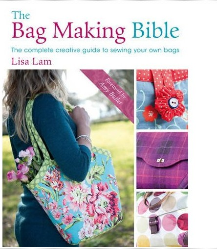Bagmaking bible (444 x 508)