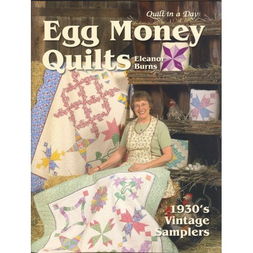 Eggmoneybook