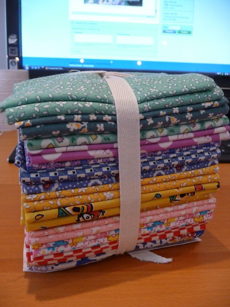 30'sfabrics