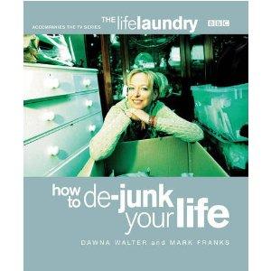 Lifelaundry