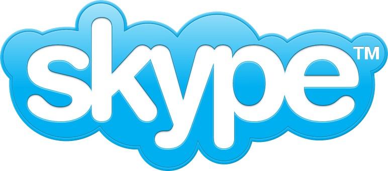 Skype_logo_online (772 x 341)
