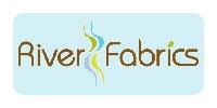 River fabrics logo