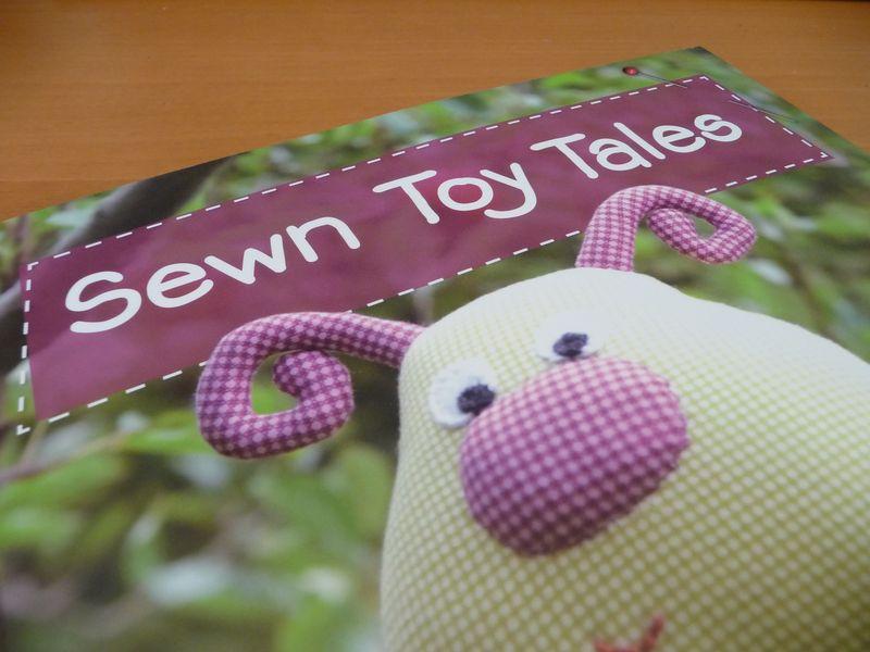 Sewn toys 001