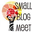 Smallblogmeet