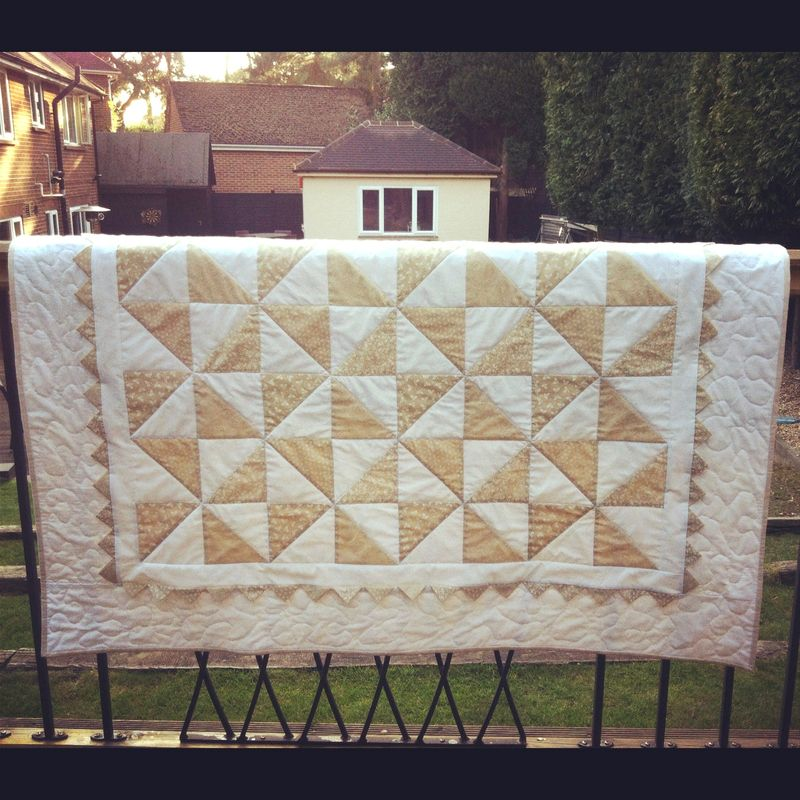 Phpbabyquilt