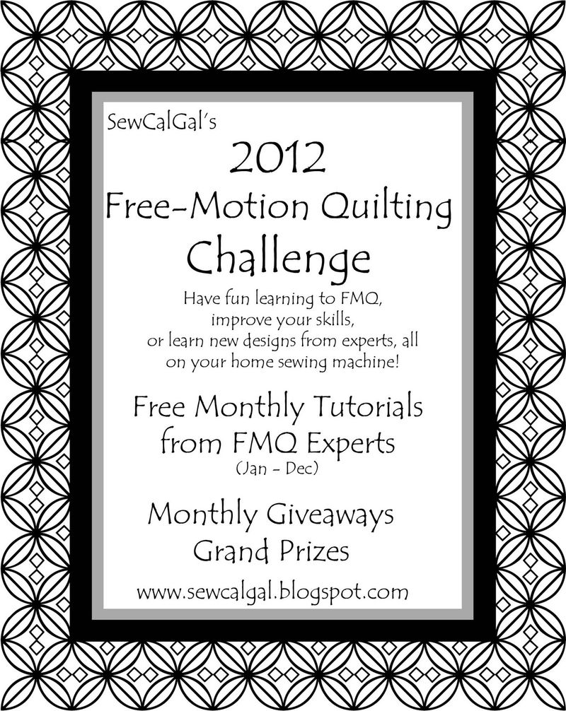 2012 FMQ Challenge Badge copy